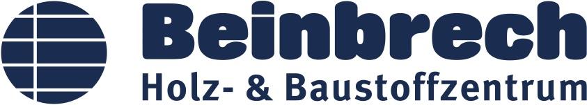 Logo_Beinbrech