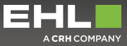 ehl-logo