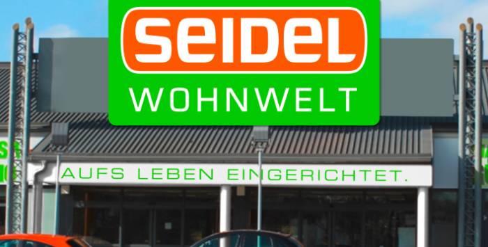 loessnitz_seidel
