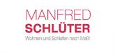 logo_manfred_schlueter