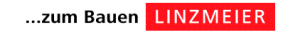 linzmeier-logo