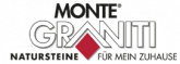 logo_monte-graniti-natursteine