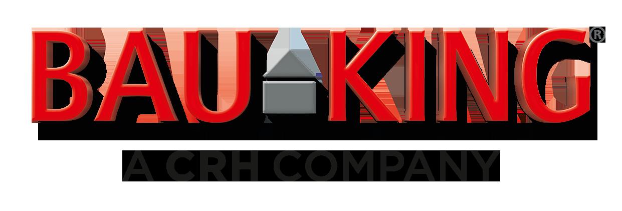 Bauking_Logo