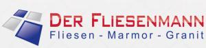 FLIESENMANN-logo