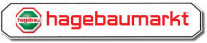 logo-hagebaumarkt