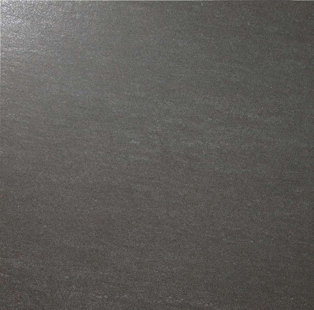 Bodenfliese dunkelgrau 60×60