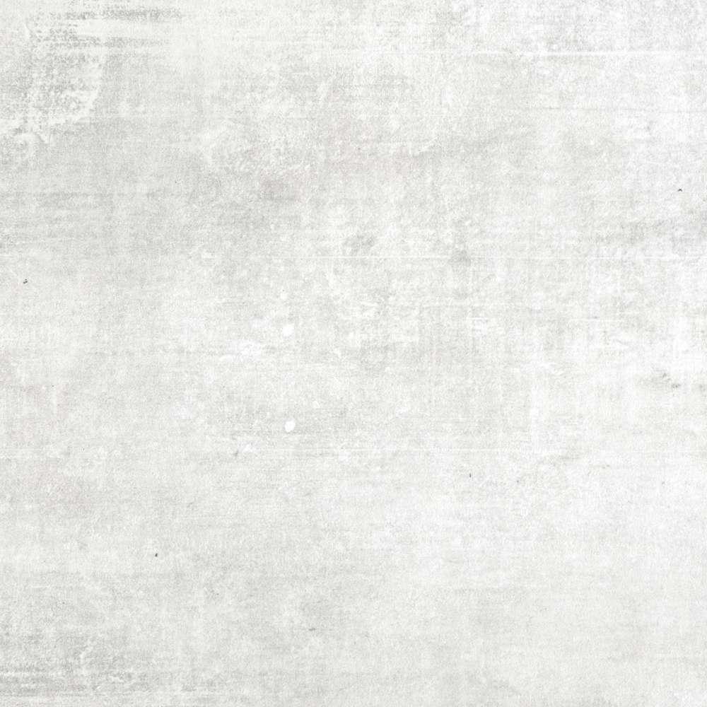 Bodenfliese Cremebeige 60×60