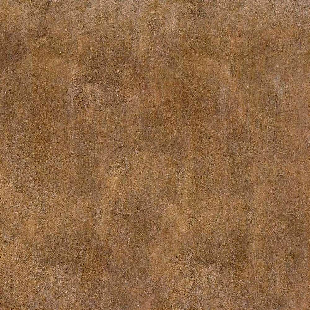 Bodenfliese Braun 60×60