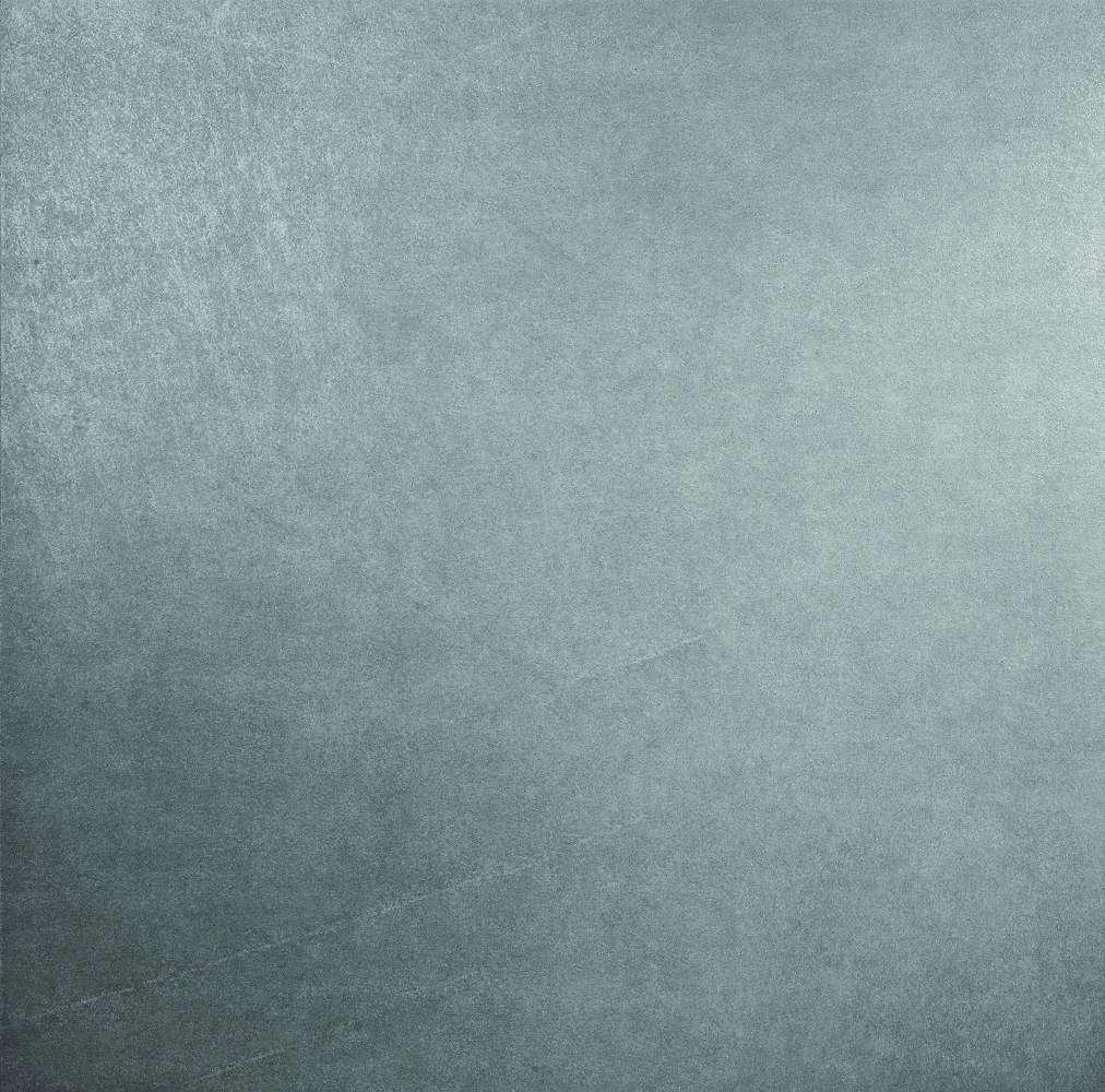 Bodenfliese Grau Matt 60×60
