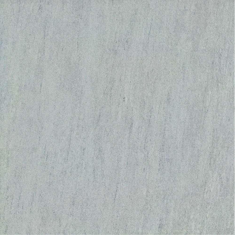 Terrassenplatte Grau 60×60