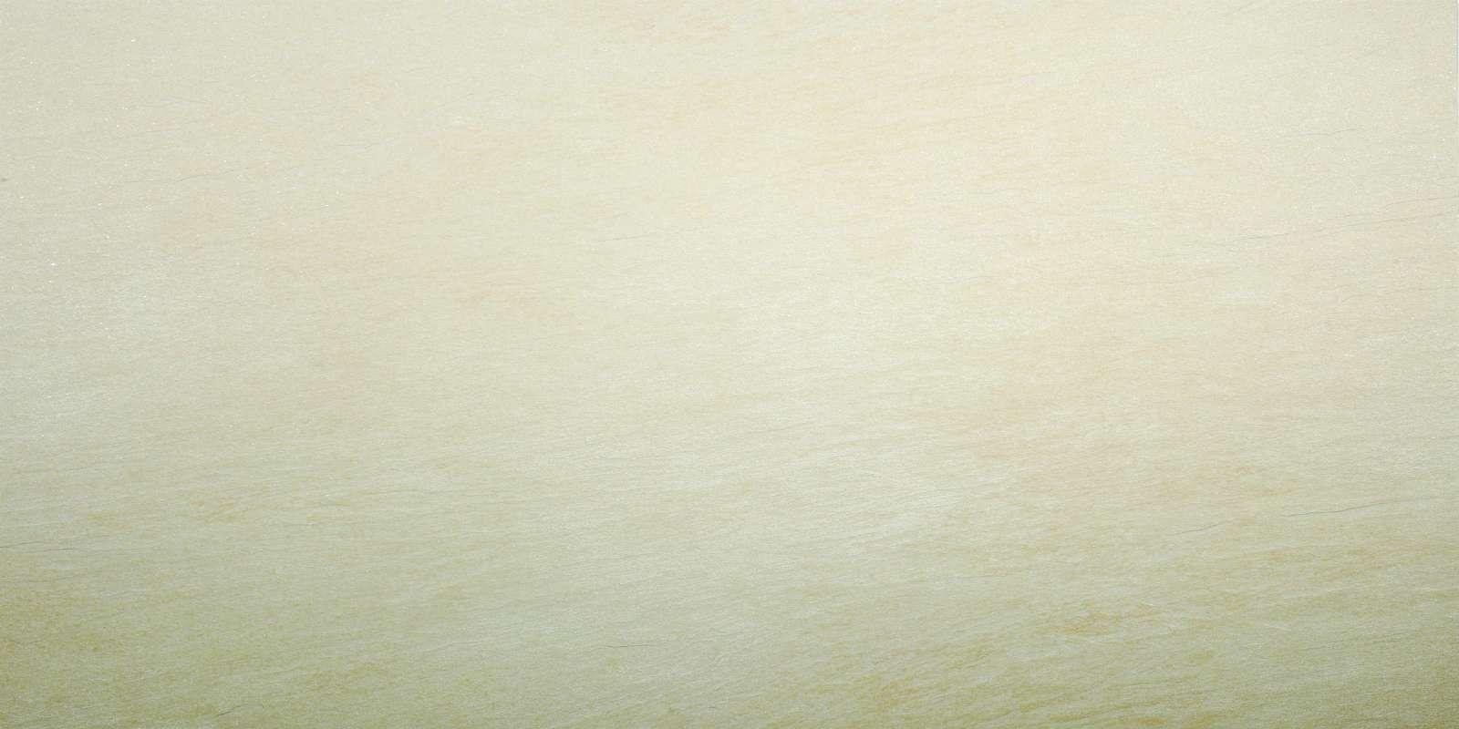 Bodenfliese Elfenbein 30×60