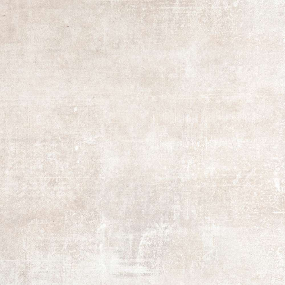 Bodenfliese Beige 60×60