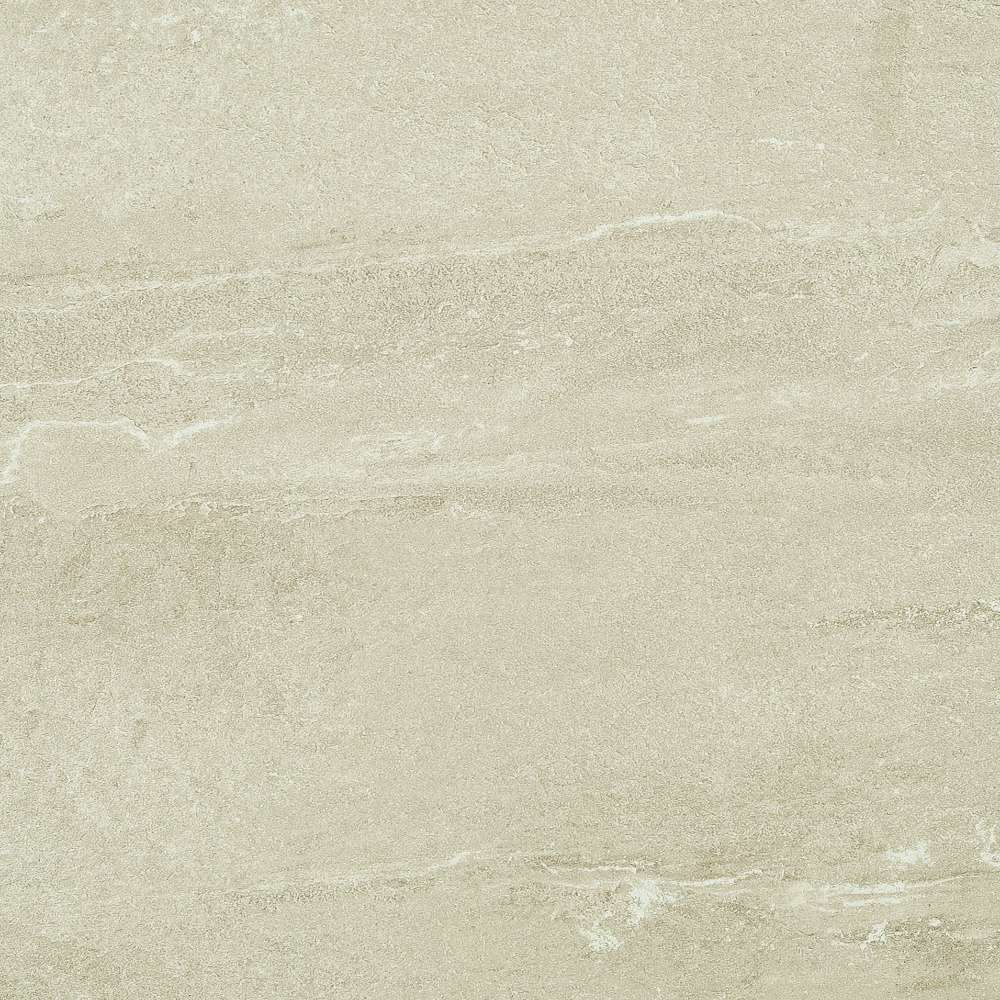 Terrassenplatte Beige 60×60