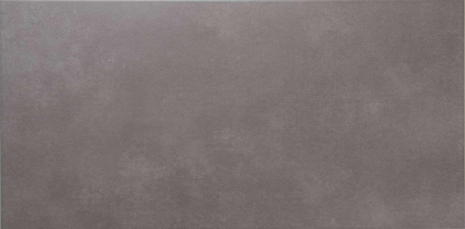 Bodenfliese Grau 30×60