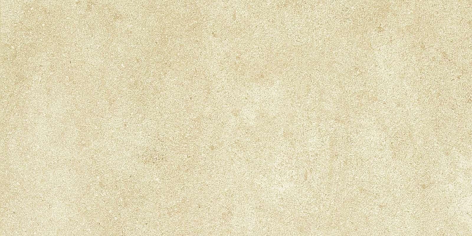 Bodenfliese Beige 45×90