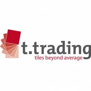 logo-ttrading