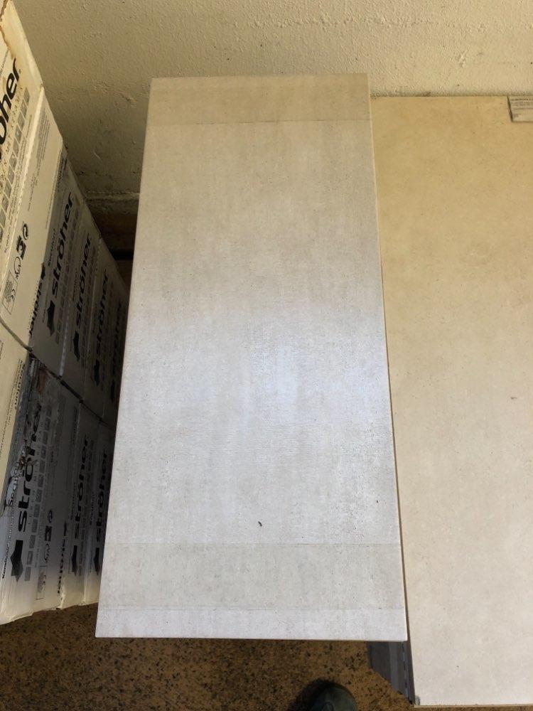Naxos Plaster