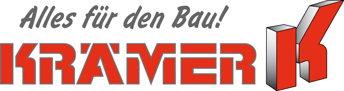 kraemer-logo