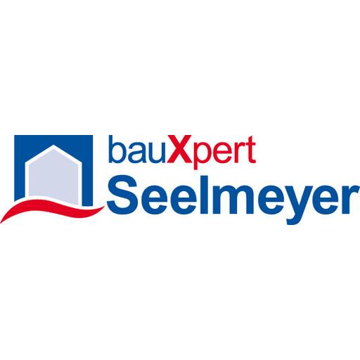 bauXpert-Seelmeyer-rgb20140305-12246-1m939oo