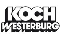 KOCH-Logo