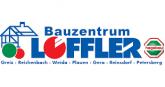 bauzentrum_loeffler