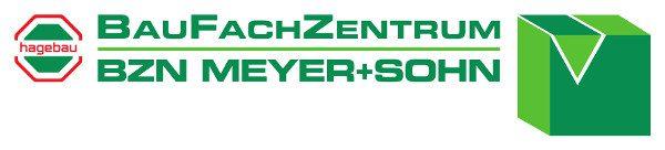 MeyerSohn-logo