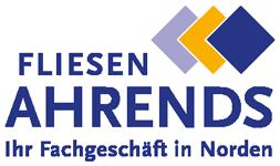 logo_ahrends