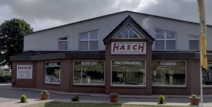 titel-hasch