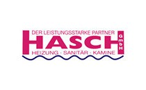 hasch-logo
