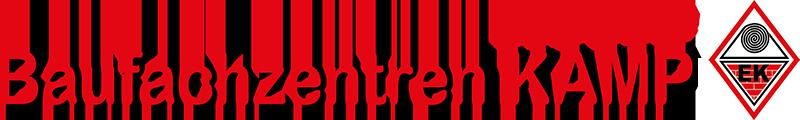 logo_baufachkamp