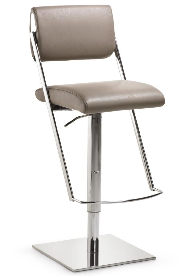 Bar-Lift-Stuhl