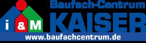 Logo_kaiser
