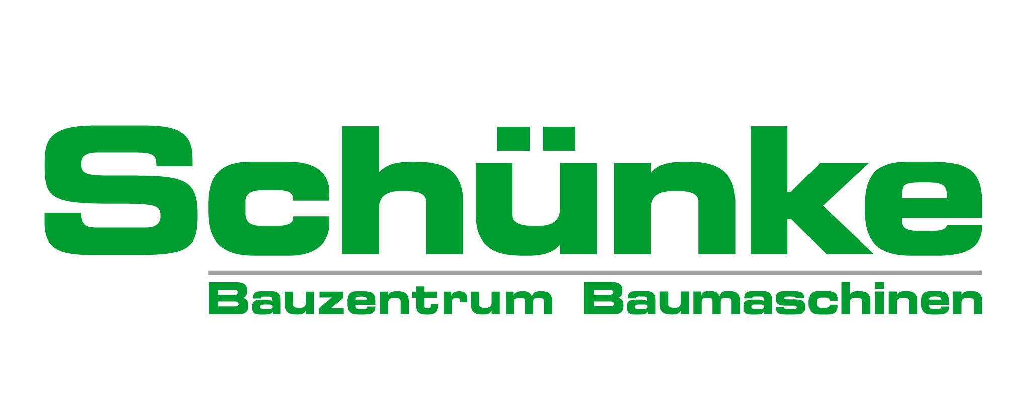 Schuenke_Logo