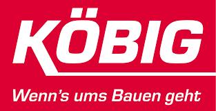 logo_koebig