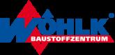 woehlk_logo