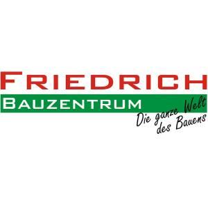 friedrich-bau-elz