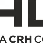 logo_ehl