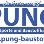 Pung_bau_logo