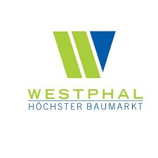 logo-westphal