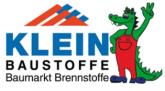 klein-logo