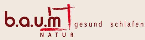 Baum_Natur_Logo
