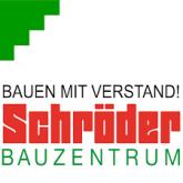 schroeder_logo_heide