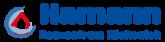 Logo-Nickenich