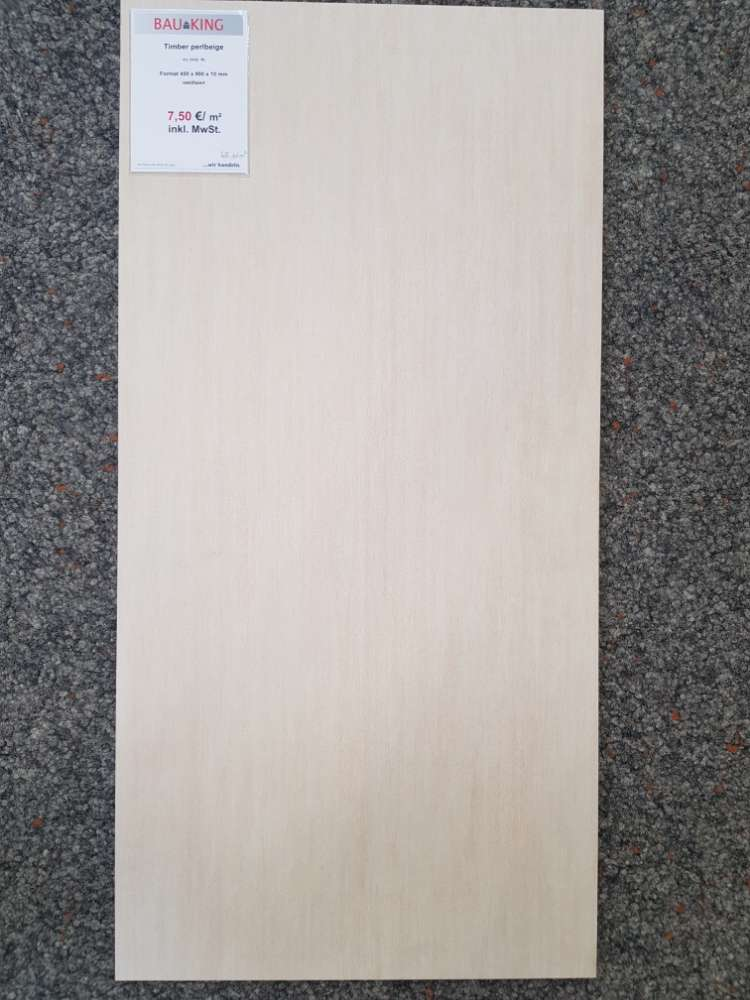 Engers Timber perlbeige