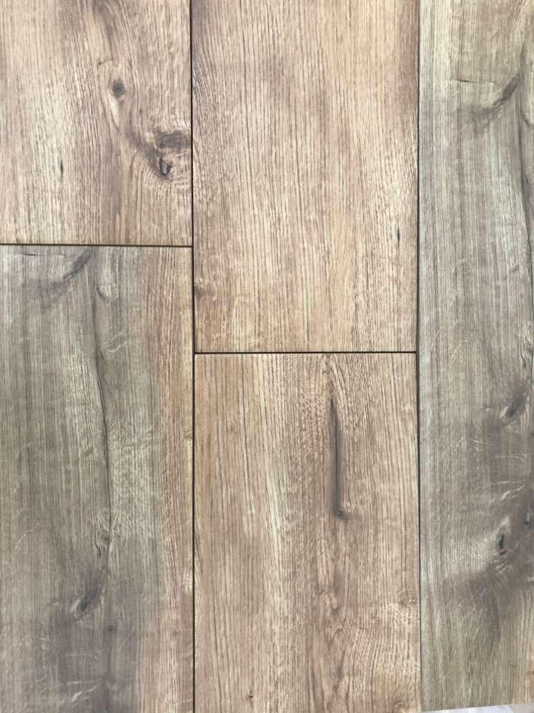 Sandwood brown