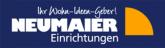 logo neumaier