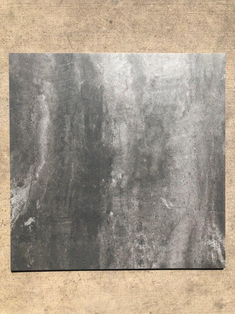V+B Cadiz ashgrey matt 80x80cm 1.