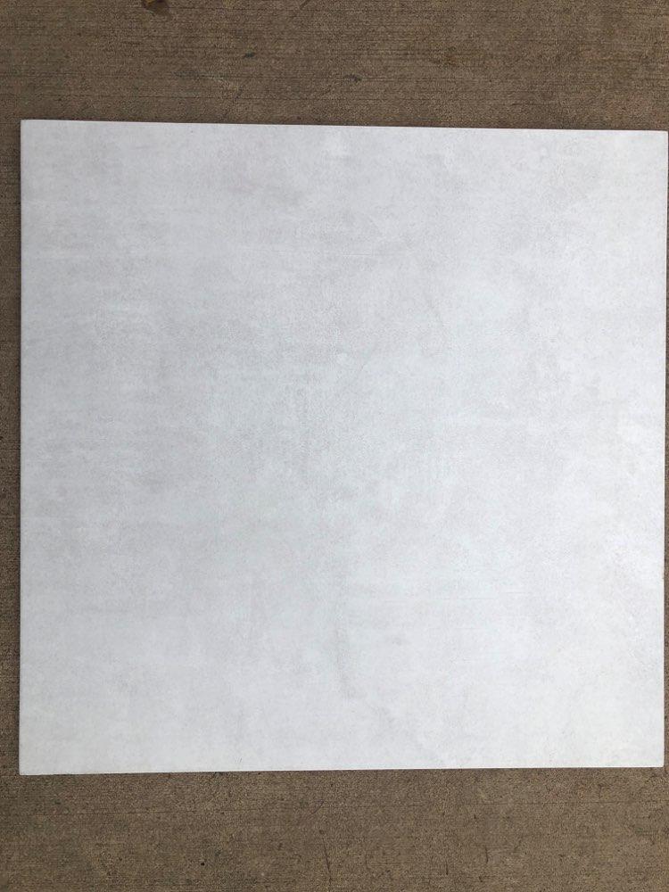 Boiz. Lago weiß 60x60cm R9