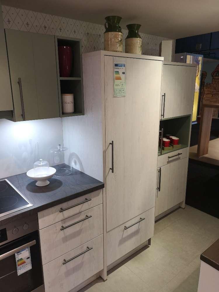 Küche Aktiv Zittau