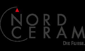 nord-ceram-fliesen